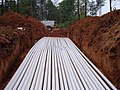 Off-Site Septic Systems (24) (5097134293).jpg