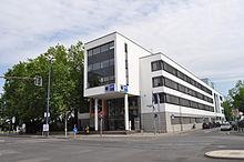 ihk offenbach am main wikipedia