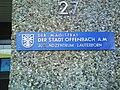 Offenbach Lauterborn Jugendzentrum 4.JPG