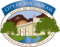 Official Seal of the City of San Marcos, CA.png