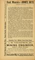 Official Year Book Scranton Postoffice 1895-1895 - 056.png