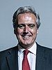 Official portrait of Mark Garnier crop 2.jpg