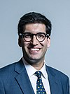 Official portrait of Mr Ranil Jayawardena crop 2.jpg