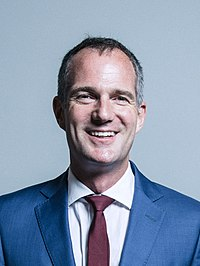 Official portrait of Peter Kyle crop 2.jpg