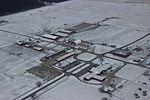 Ohio State University Livestock Facilities from air 3.jpg