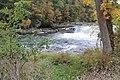 Ohiopyle fall colors - panoramio (22).jpg