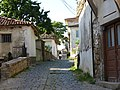 Ohrid - panoramio (29).jpg