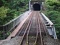 Oigawa-Sekinosawa-Bridge-inside.jpg