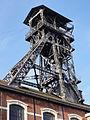 Oignies - Fosse n° 9 - 9 bis des mines de Dourges (026).JPG
