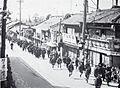 Okazaki-Musha-Gyoretsu-1.jpg