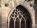 Okno katedraly Strasburg.JPG