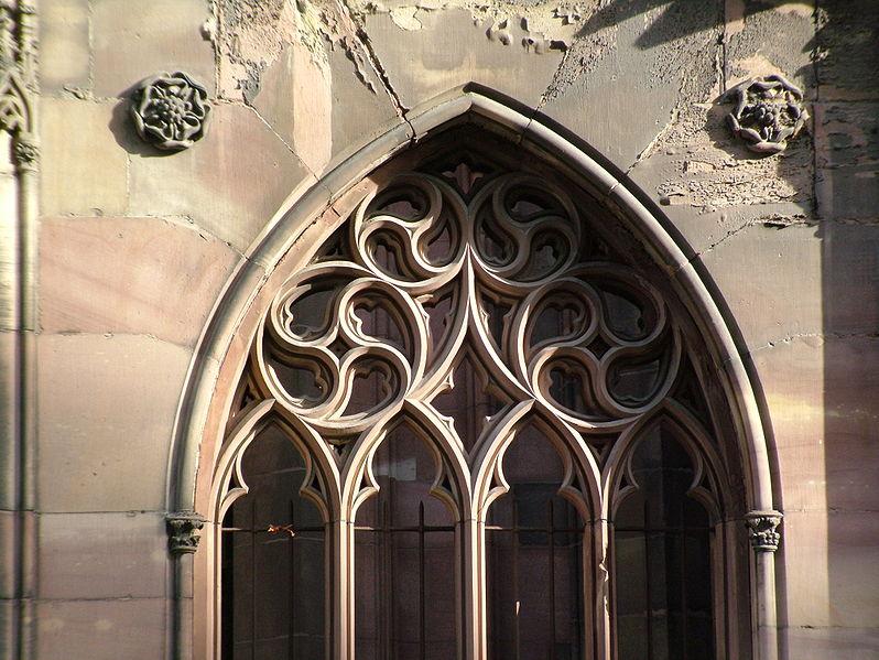 Soubor:Okno katedraly Strasburg.JPG