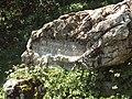 Okolchitza monument 08.jpg