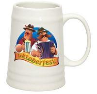 Oktoberfest-beer-mugs.jpg