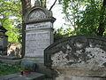 Olšanské hřbitovy 0263.JPG