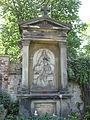 Olšanské hřbitovy 0270.JPG