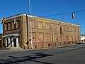 Old Bank of Evergreen Dec 2012.jpg