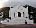 Old Dutch Reformed Church 52 Main Road Kalk Bay 01.jpg