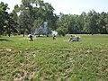 Old Fort Erie, Ontario (470340) (9446946567).jpg
