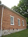 Old Hebron Lutheran Church Intermont WV 2009 07 19 16.JPG