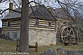 Old Mill and workshop at McCormick Farm.jpg