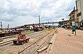 Old Railway station Lafenwa Abeokuta (2).jpg