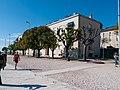 Old Town, Zadar (P1080765).jpg