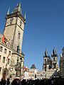 Old Town Square-Prague.jpg