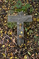 Old cemetery in Küstrin-Kietz 270.JPG