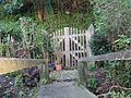 Old gate (15949755166).jpg