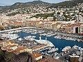 Old port - panoramio - Alistair Cunningham (5).jpg