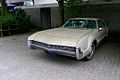 Oldsmobile Toronado (1967) - Flickr - FaceMePLS.jpg