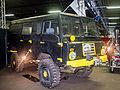 Oldtimer show Eelde 2013 - Army 4x4.jpg