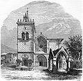 Oliveira em 1861.jpg