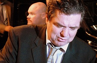 The Oranges (film) - Image: Oliver Platt TIFF 2011 2