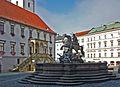 Olmütz-Cäsarenbrunnen.jpg