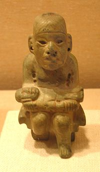 https://upload.wikimedia.org/wikipedia/commons/thumb/4/48/Olmec_Figurine_holding_infant_(Met).jpg/200px-Olmec_Figurine_holding_infant_(Met).jpg