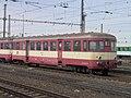 Olomouc, hlavní nádraží, 020.260.jpg