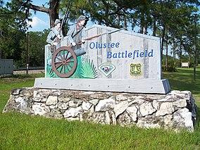 Olustee Battlefield Historic State Park01.jpg