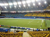 Olympique-stade-montreal-soccer-configuration-2013-03-23.jpg
