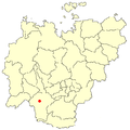 Olyokminsk location.png