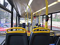 On the Avon Buses 183 to Penny Lane.JPG