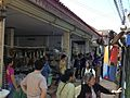 On the way from Vientiane to Luang Prabang (12236553263).jpg