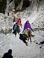 On way to Gaumukh from gangotri.jpg