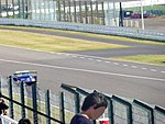 One scene at 2016 International Suzuka 1000km (189).jpg