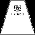 Ontario Highway Blank.png