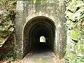 Oomukae tunnel.JPG