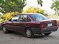 Opel Vectra 1.8 GL 1992 (16290292220).jpg