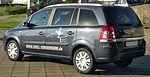 Opel Zafira B Facelift Erdgas rear.jpg