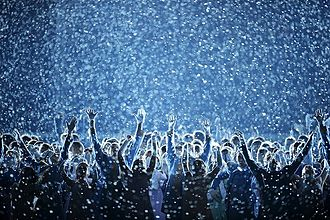 2014 Winter Olympics opening ceremony - Image: Opening of XXII Winter Olympic Games (2338 08)